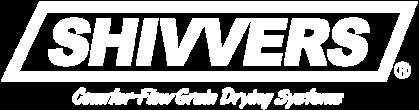 Shivvers Mfg. Employee Company Store
