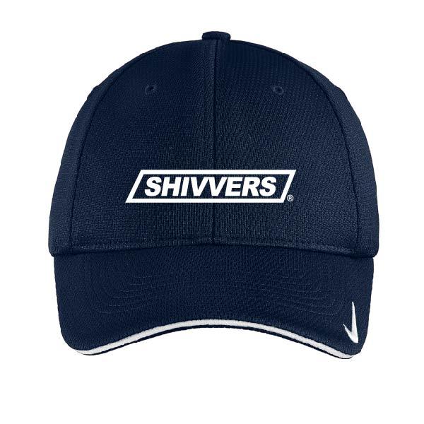 819638628e2d1 You re viewing  Nike Golf – Dri-FIT Mesh Swoosh Flex Sandwich Cap  20.00